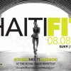 HAITI FIT @ Royal Oasis