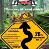 King of the Hill 2014 Series / Depart Mototech