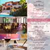 Mother's Day Brunch @ Villa Thérèse