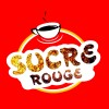 Sucre Rouge