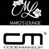 Maro's Lounge / CodeMakeup