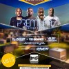 Premium Rooftop Party @ Energy Health Club