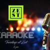 Karaoke Tuesdays @ Zest Lounge