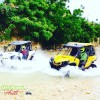 Off Road Haiti