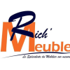 Rich Meuble