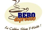 Rebo Expresso, Rue Métellus ( NOW CLOSED )