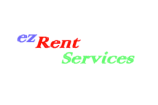 EZ Rent Services