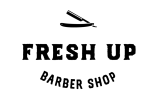 Fresh Up Barber Shop