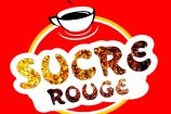 Sucre Rouge ( now closed )
