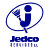Jedco Services S.A.