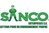 Sanco Enterprises