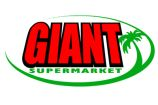 Giant, Tabarre